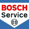Joblings profile on the Bosch Car Service site